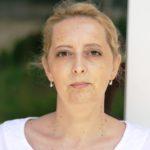 Elvira Biščić, profesor razredne nastave