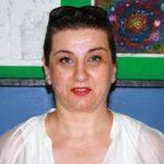 Anela Hamidović, nastavnica Biologije