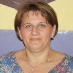 Almira Imamović, profesor razredne nastave