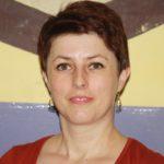 Jasminka Hasičević, profesor razredne nastave