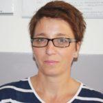 Seada Hodžić, nastavnica Informatike