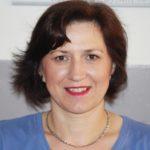 Nihada Vršajević, profesor razredne nastave