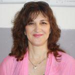Edina Smajlović, profesor razredne nastave