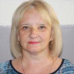Emina Junuzović, profesor razredne nastave