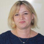 Azra Dedić, profesor razredne nastave