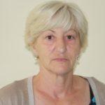 Meliha Halilović, magistar razredne nastave