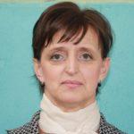 Indira Imamović, profesor razredne nastave